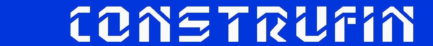 Construfin sagl sponsor logo